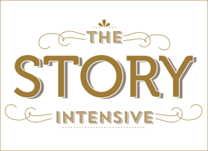 The Story Intensive